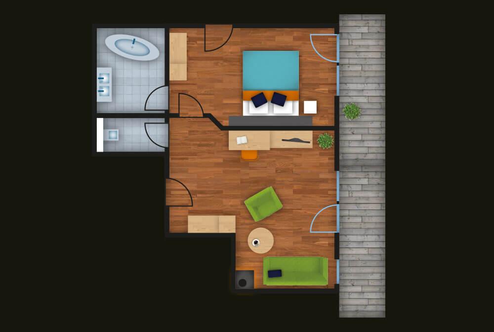skizze_suite